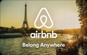 Buy Airbnb Gift Cards in Bulk or eGifts
