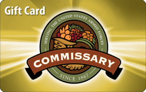 Buy Deca Commissary Gift Cards or eGifts in bulk