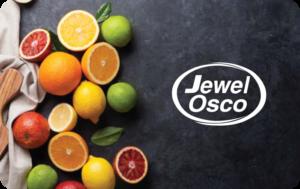 Buy Jewel Osco Gift Cards or eGifts in bulk