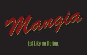 Buy Mangia Italian Restaurants Gift Cards or eGifts in bulk