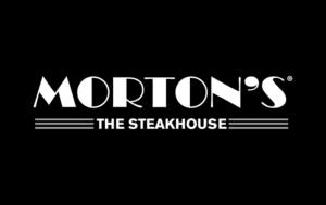 Buy Mortons The Steakhouse Gift Cards or eGifts in bulk
