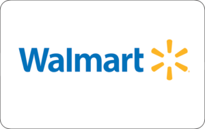 Buy Walmart Gift Cards or eGifts in bulk